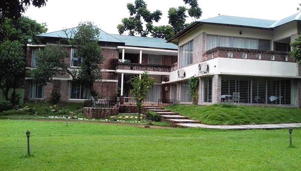 Third Terrace Resorts Gazipur Resort List