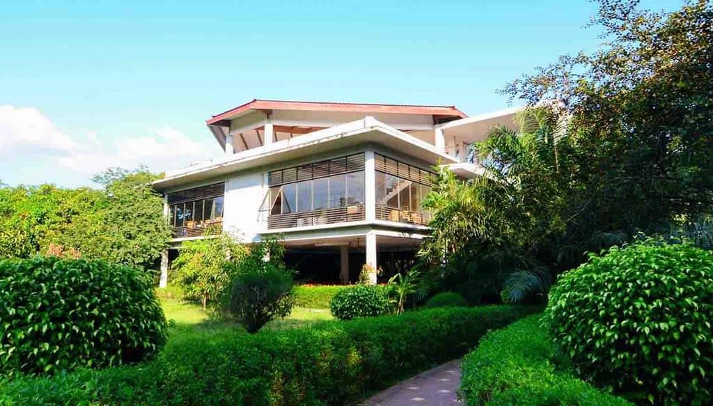 Dream square, cheap resorts near dhaka