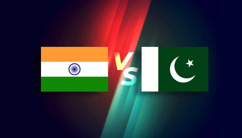 T20 World Cup: India-Pakistan in the same group